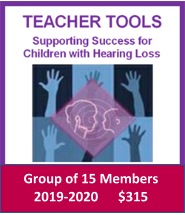 Teacher Tools Magazine Group of 15 Subscription