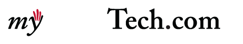 myASL Tech logo